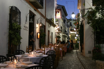 mojacar-pueblo